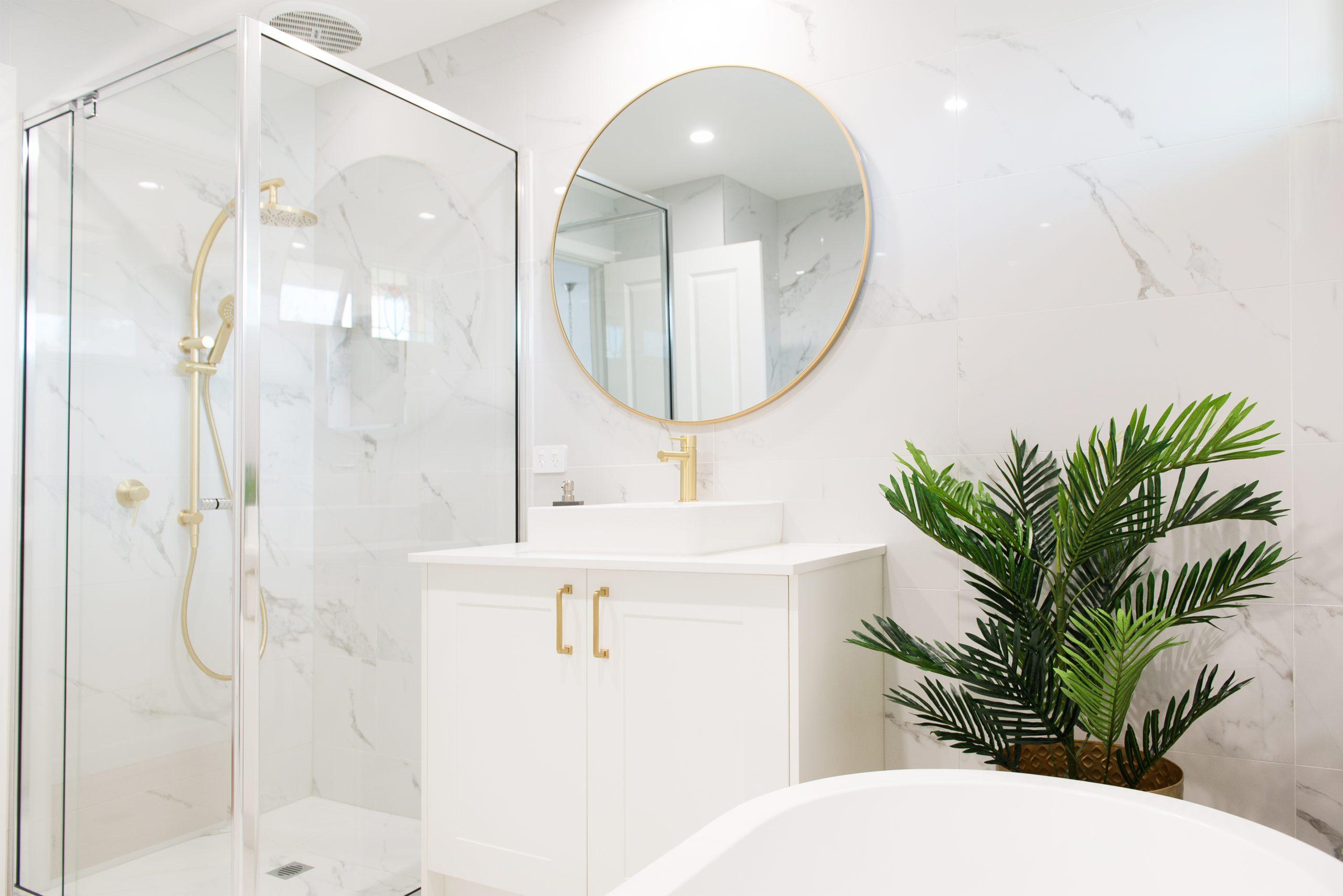 Alberse Constructions - Bathroom15